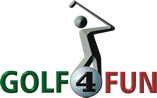 Golf4Fun South Africa