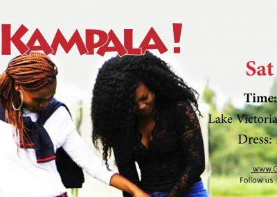 Hello Kampala FB 2